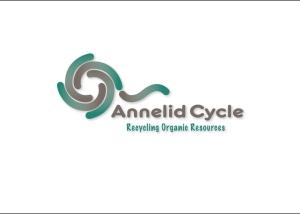 EF_portfolio_Logos_AnnelidCycle