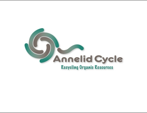 Annelid Cycle