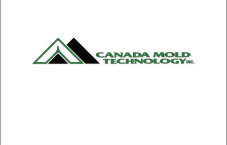 EF_portfolio_Logos_Canada Mold Tech
