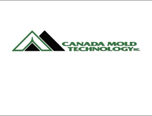 Canada Mold Technology