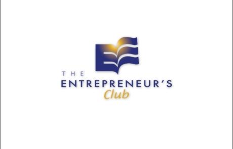 EF_portfolio_Logos_Entrepreneur's Club