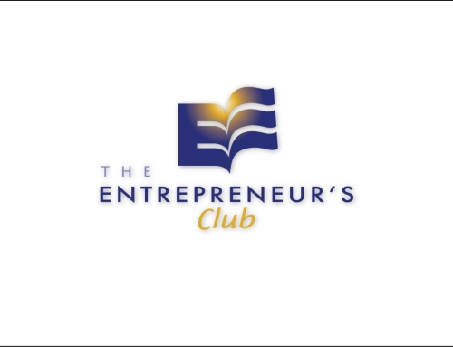 The Entrepreneur's Club