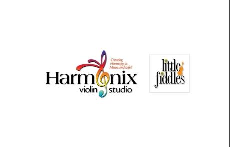 EF_portfolio_Logos_Harmonix