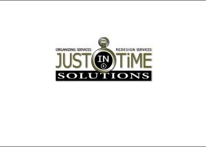 EF_portfolio_Logos_JustInTime