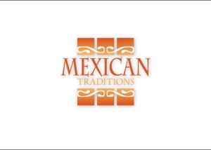 EF_portfolio_Logos_MexTrad