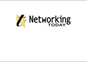 EF_portfolio_Logos_NetwkngToday