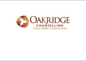 EF_portfolio_Logos_Oakridge Cnslng