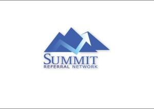 EF_portfolio_Logos_Summit