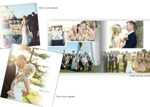 EF_PhotoBooks_01